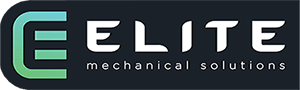 Elite Mechanical Solutions Logo